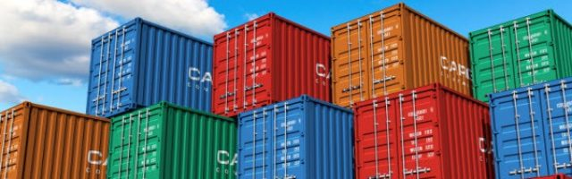 How To Choose Between FCL And LCL And Save Money When Cargo Shipping From China