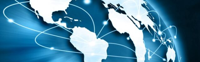 Freight Forwarding From China: Bringing Worlds Closer