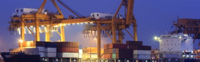 The Alternative To Starting A Freighting Business