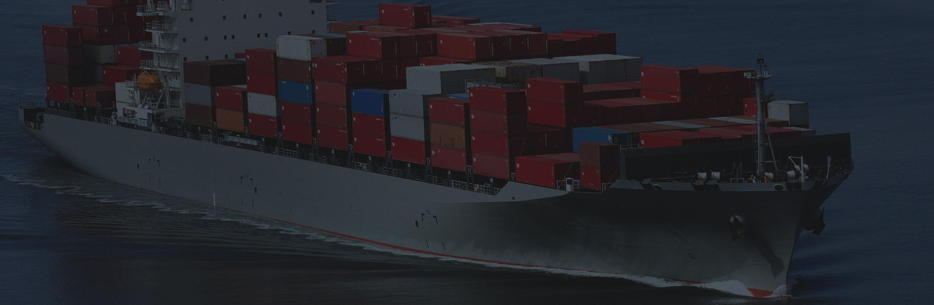 Shipping-From-China-To-US-Ocean-Freight-Services